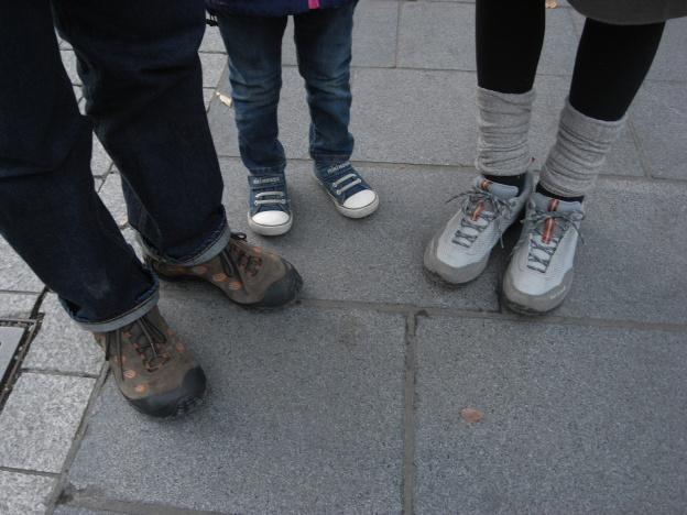 shoes_25