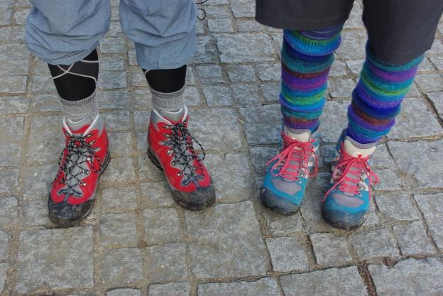 shoes_35