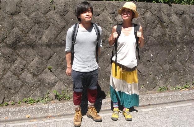 yama_13_09_02
