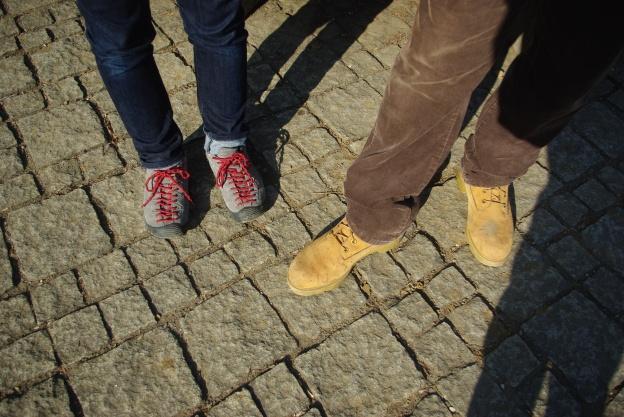 shoes_33