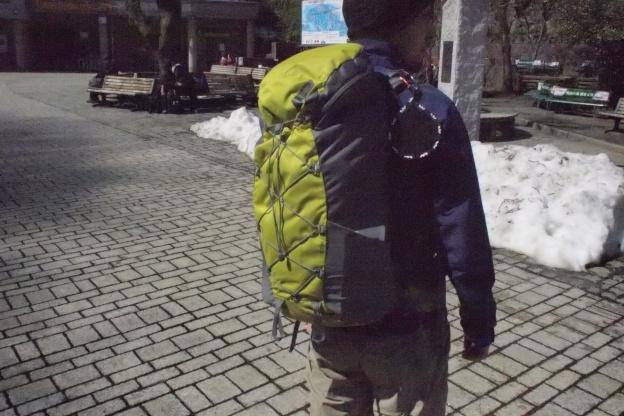 back_34