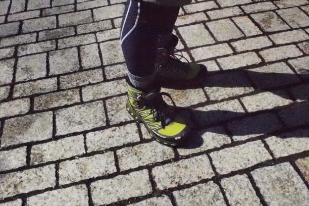 shoes_34