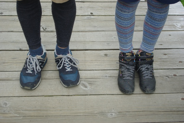 shoes_39